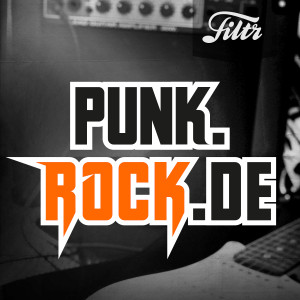 Punk.Rock.de - Deine Skate und Punk Playlist