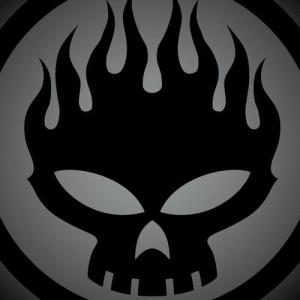 The-Offspring-Logo-black