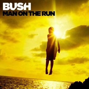 Bush_Man_Cover
