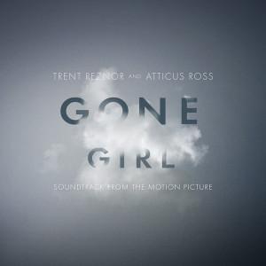 Gone_Girl