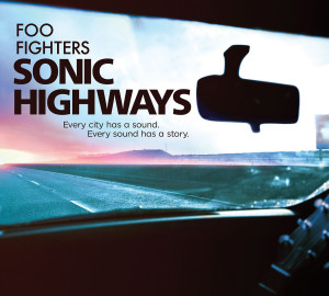 Sonic_Highways_Plakat