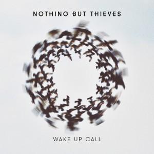 NBT_Wake Up Call