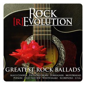 88843030072_RR_Ballads_Cover (2)