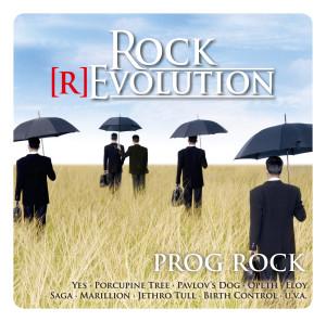 88843030082_RR_Prog_Rock_Cover (2)