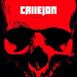 Callejon_Angst