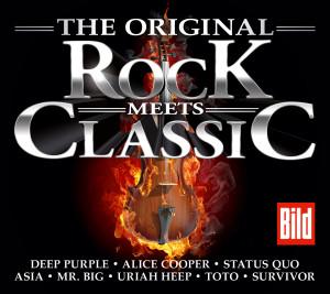 Rock-meets-Classic-Cover final