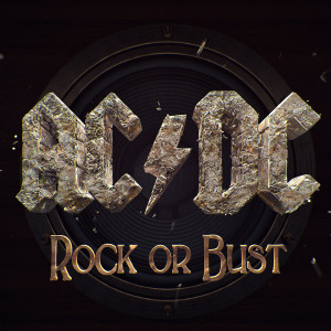 Rock_Or_Bust_Cover