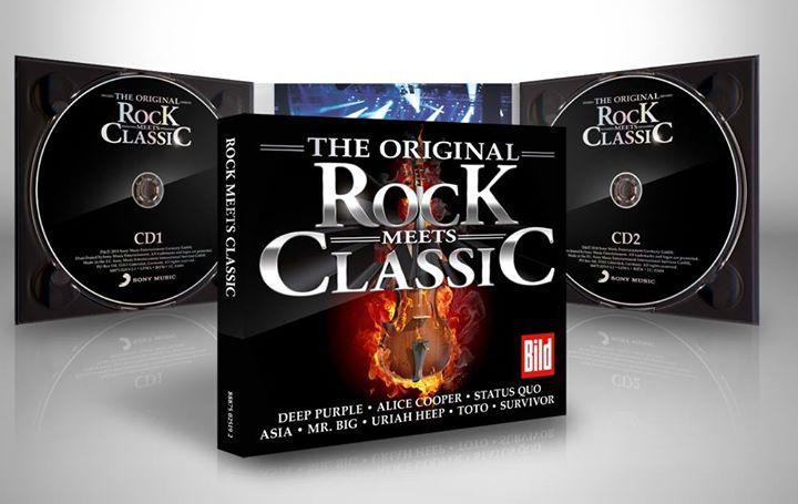 Rock_meets_Classic