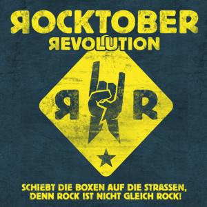Rocktober_Revo_640_640_audio_102104_spotify