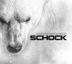 Schock_Eisbrecher