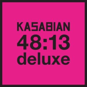 Kasabian_Deluxe_4813