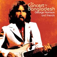 George_Harrison_Bangladesh