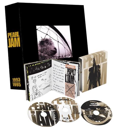 Pearl_Jam_Box
