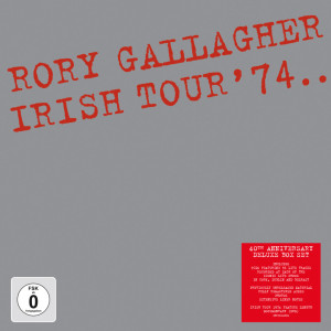 Rory_Gallagher_Irish_Tour