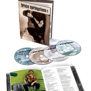 Springsteen_Tracks