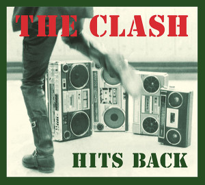 TheClash_HitsBack