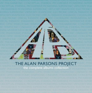 alanparsonsproject_cover