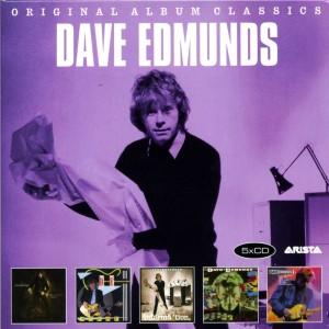 dave_edmunds_oac