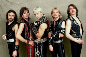JudasPriest_Defenders_web1