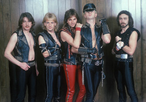 JudasPriest_Defenders_web2