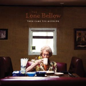 Lone_Bellow