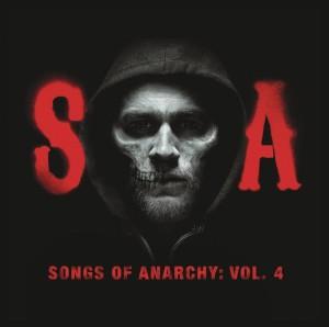 SOA_4