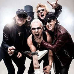 The_Scorpions_2015_Return_To_Forever_ (c) Oliver Rath