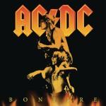 AC/DC Bonfire auf Rock.de