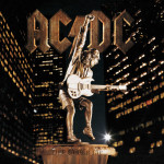 AC/DC Stiff Upper Lip auf Rock.de
