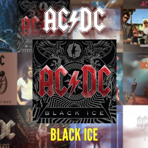 AC/DC Black Ice auf rock.de