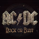 AC/DC Rock or Bust auf Rock.de