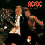 AC/DC If You Want Blood You've Got It auf Rock.de