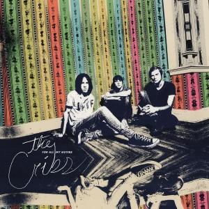 Cribs_Sisters