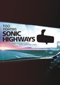 Sonic_DVD