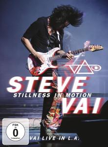 SteveVai_DVD