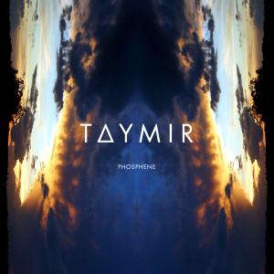 Taymir_Phosphene