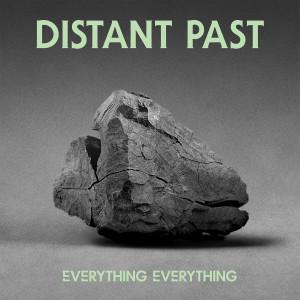 Distant_Past