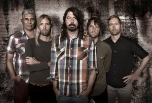 Foo_Fighters_neu