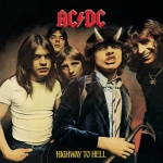 Albumcover-AC-DC-Highway-to-Hell-auf-rockde
