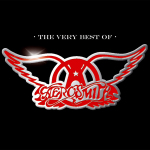 Albumcover-Aerosmith-Devils-got-a-new-disguise-auf-rockde