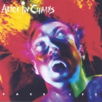 Albumcover-Alice-in-Chains-Facelift-auf-rockde