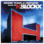 Albumcover-H-Blockx-More-Than-A-Decade-Best-of-auf-rockde