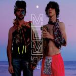 Albumcover-MGMT-Oracular-Spectacular-auf-rockde