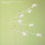 Albumcover-Modest-Mouse-Good-News-For-People-Who-Love-Bad-News-auf-rockde