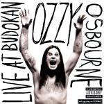 Albumcover-Ozzy-Osbourne-Live-at-Budokan-auf-rockde