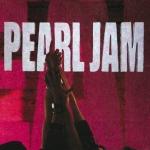 Albumcover-Pearl-Jam-Ten-auf-rockde