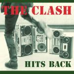 Albumcover-The-Clash-Hits-Back-auf-rockde