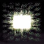 Albumcover-Tool-Aenima-auf-rockde