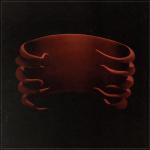 Albumcover-Tool-Undertow-auf-rockde