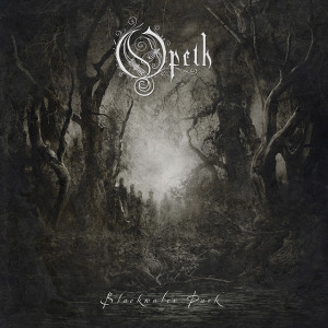Albumcover_Opeth_Blackwater-Park_rockde